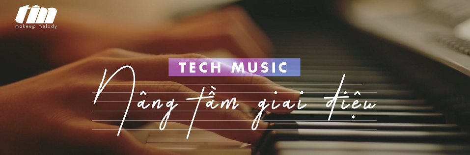 https://www.facebook.com/techmusichadong/